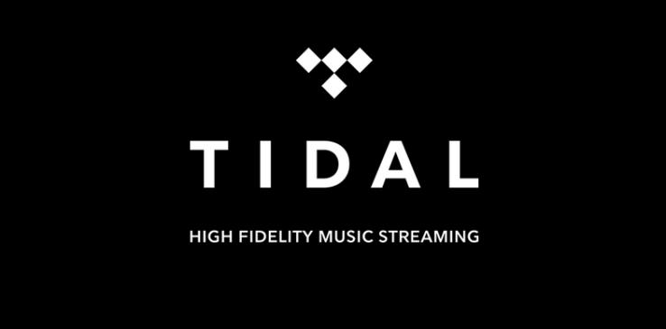 Tidal: le service de musique à fidélité variable