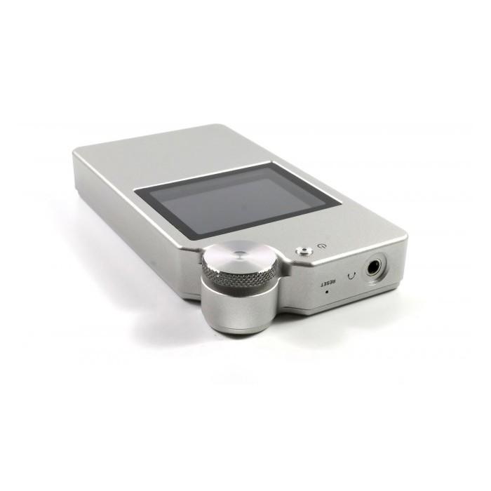 shanling-m3-silver-dap-baladeur-numerique-haute-fidelite-dac-cs4398-8go