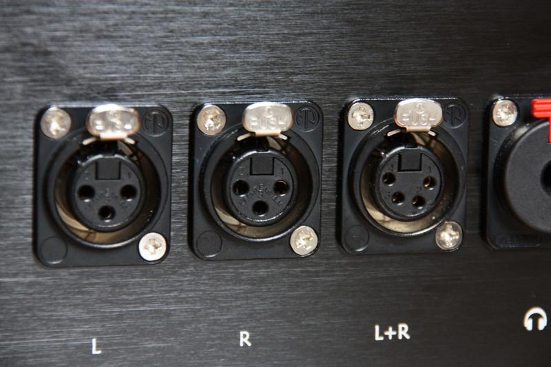 HE9 -  connecteurs symétriques (avant)