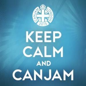 A ne pas confondre avec la CamJam, amateurs de poneys.