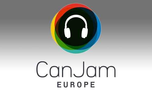 CanJam-2014