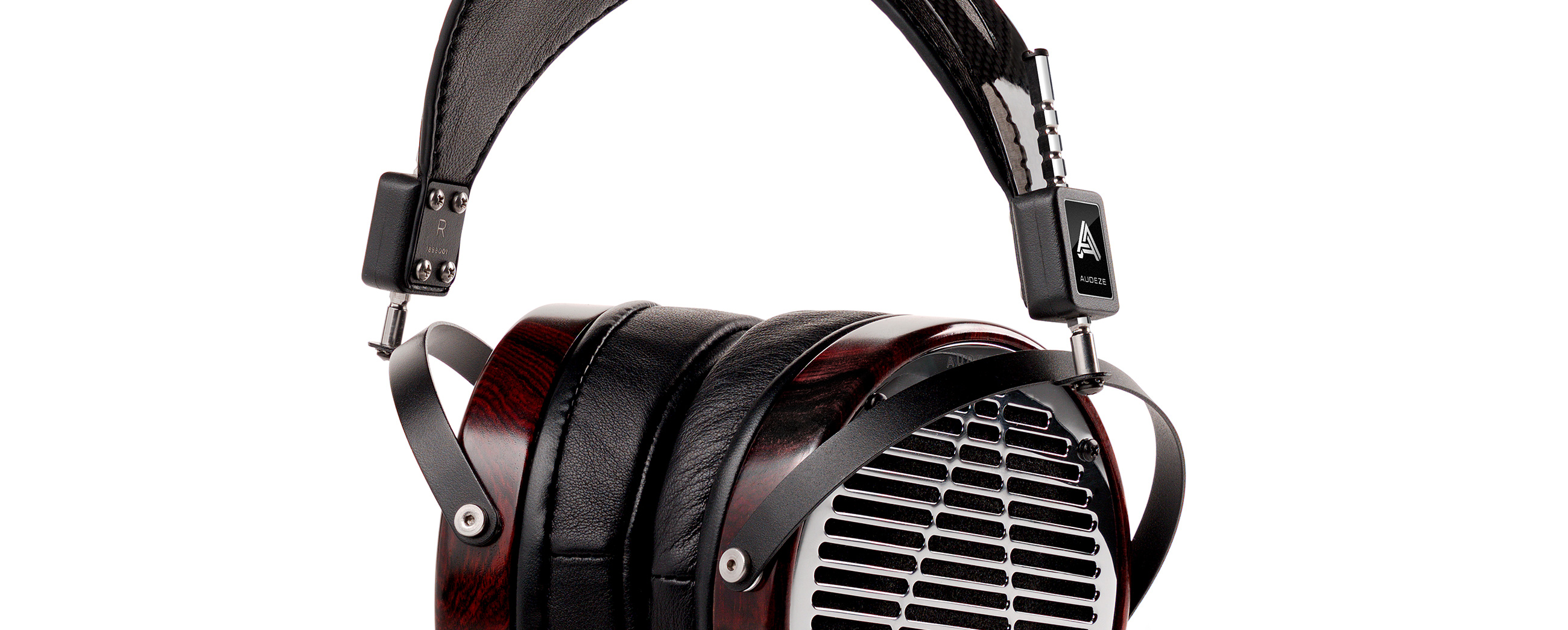 LCD4_Banners_product_2