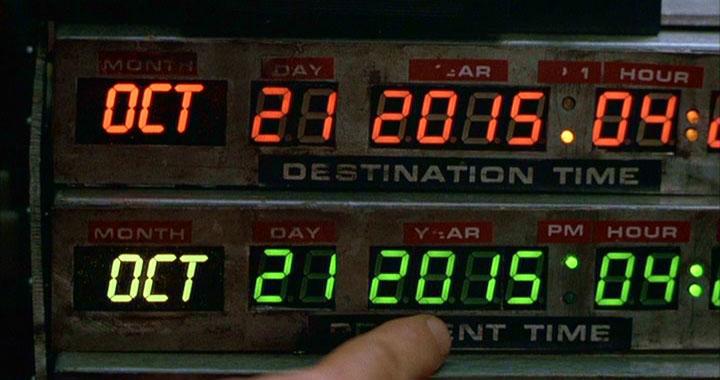 S0-21-octobre-2015-le-jour-pour-acheter-la-DeLorean-de-Retour-vers-le-futur-364752