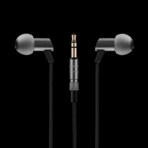 S500-black-1-thumbnail