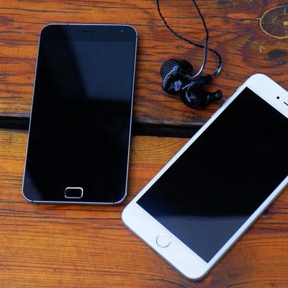 GDN_DAP_Smartphone
