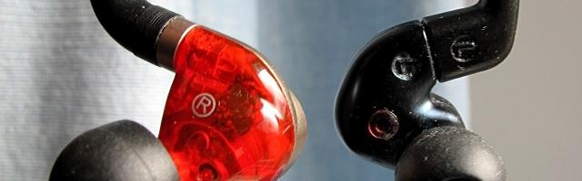 Cela fait quelques mois que le marché des écouteurs intra-auriculaires est attaqué par des bestioles hybrides, dans des gammes de prix où les appareils entièrement munis d'armatures équilibrées faisaient la loi. Dans le secteur très concurrentiel des +/- 300€, ce sont deux modèles qui font désormais office d'épouvantail : Les Fidue A83 et les FLC […]