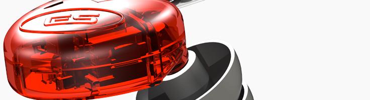 En plus de sortir un flagship universel, les SEM-9, EarSonics renouvelle son entrée de gamme avec les SM2 iFI. Forts de l'expérience acquise, les SM2 iFI viennent donc remplacer les SM1 avec de nouveaux composants et s'adressent à ceux souhaitant faire un premier pas dans l'univers EarSonics. Ces universels nous donneront-ils envie de continuer l'aventure […]
