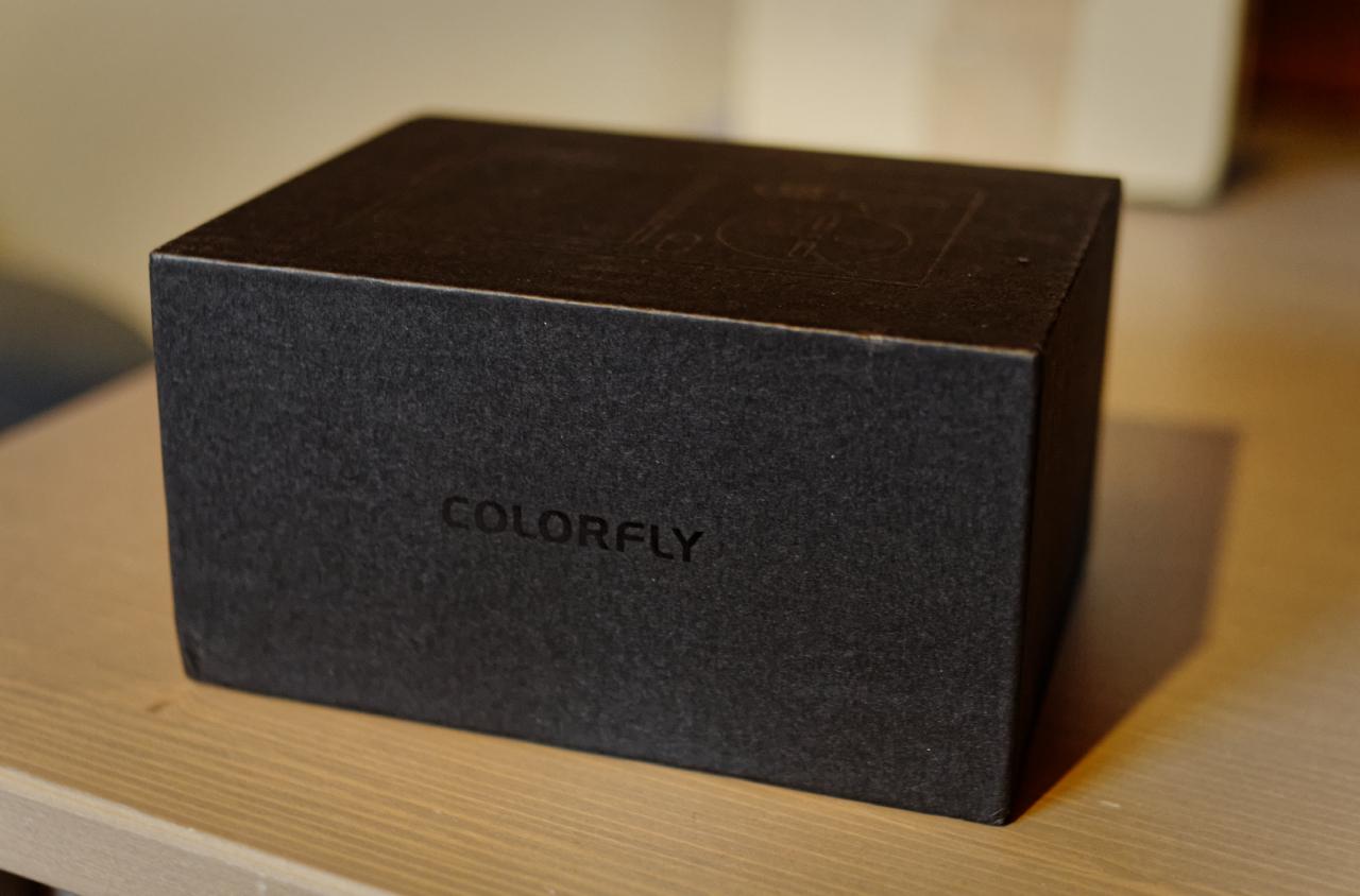 C10_Box