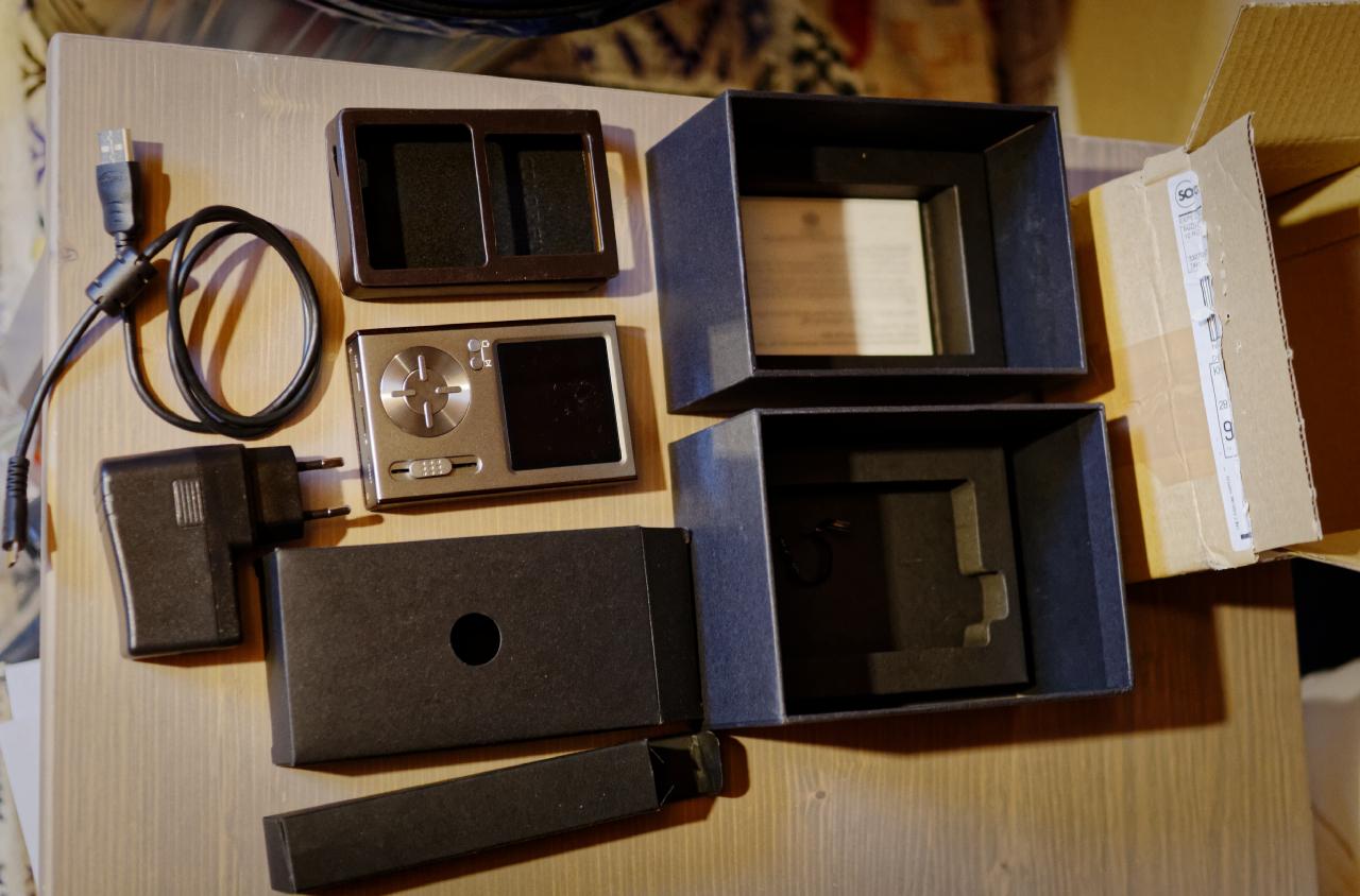 C10_Packaging 2
