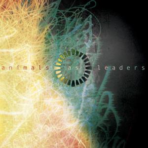 animal as leaders