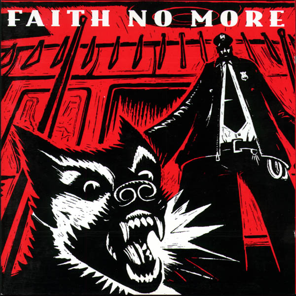 faith_no_more_king_for_a_day