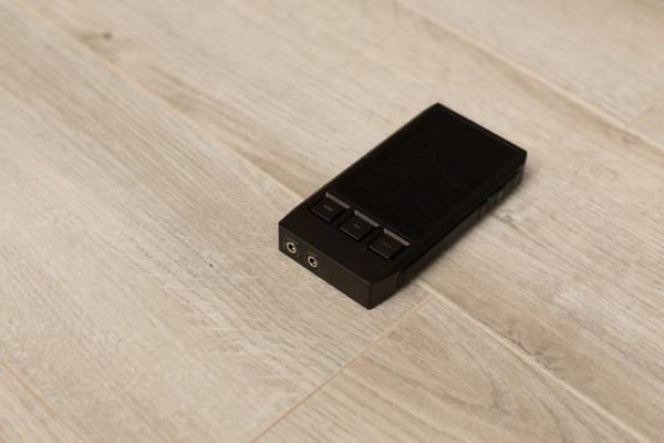 DX80 1