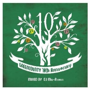 Greencounty