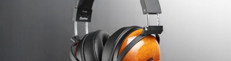 Après avoir copieusement animé les discussions des forums de casqueux du monde entier, l'édition spéciale Massdrop du casque sédentaire de Fostex nommé le TH-X00 est de retour sur le site de ventes groupées communautaire.