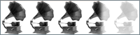 Note - gramophone - 3,5