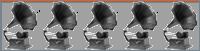 Note - gramophone - 4,5