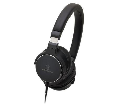 audio_technica-ath-sr5_a3374e8b5c871aab_450x400