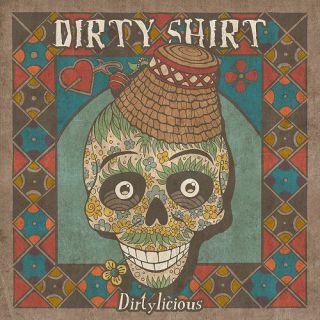 dirty-shirt-dirtylicious-5034