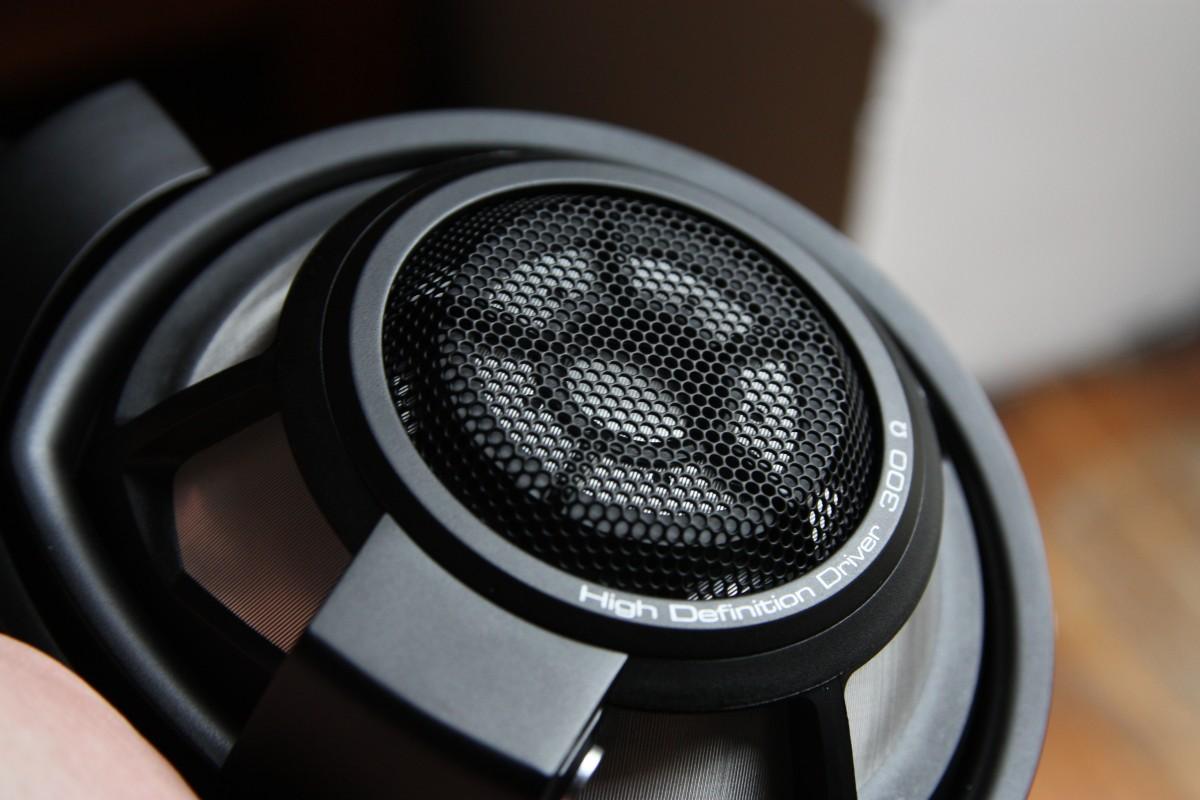 H800S - HD800 - 3