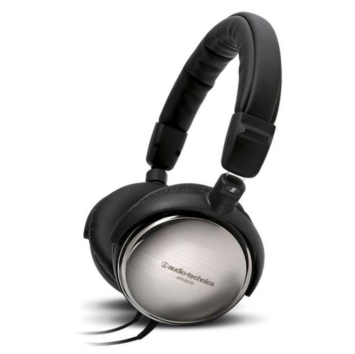 HFC337.audiotechnica.ath_es10-970-80