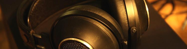 Électrodynamique, orthodynamique ou électrostatique ? Tels sont les choix offerts à l'amateur, le plus souvent sommé de choisir son camp. Mais n'existerait-il pas une autre voie moins sectaire ? Ma foi oui, et l'Enigmacoustic Dharma est bien là pour nous le prouver. En effet, ce nouvel arrivant sur le marché du casque audio haut de […]