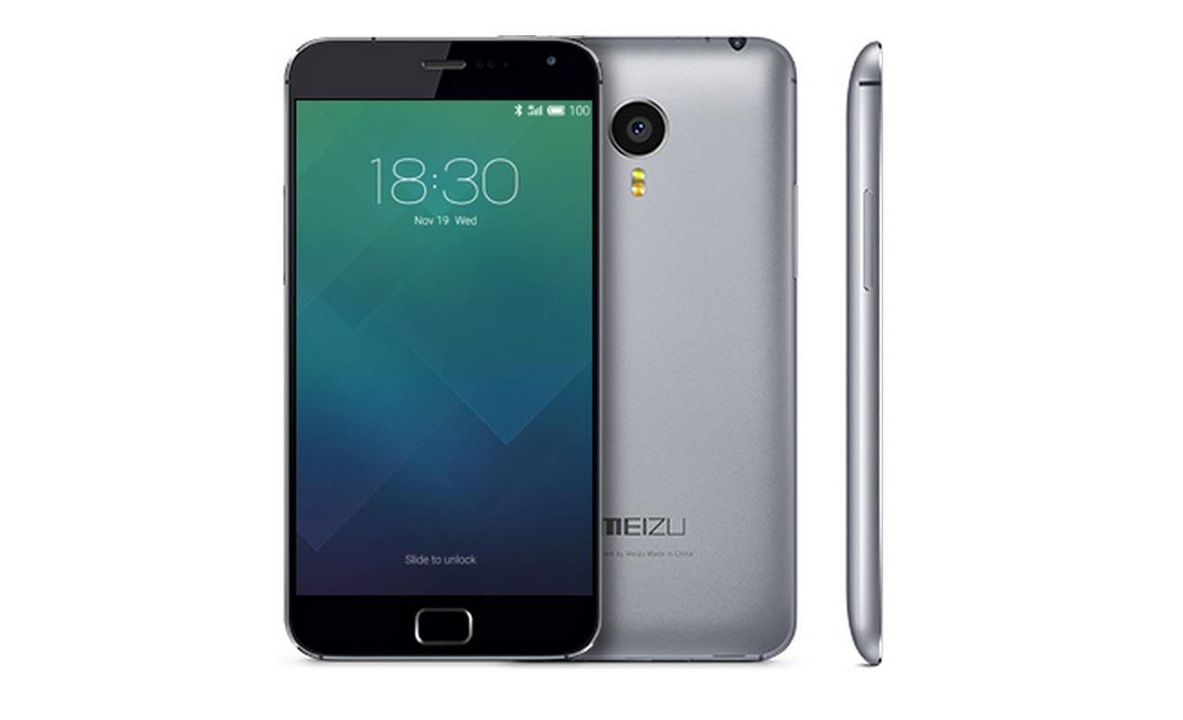 Meizu-PRO-5-02