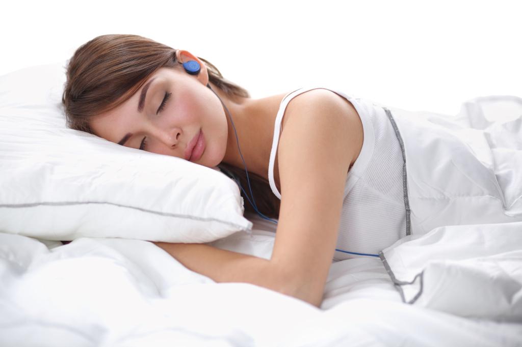 bedphones 3