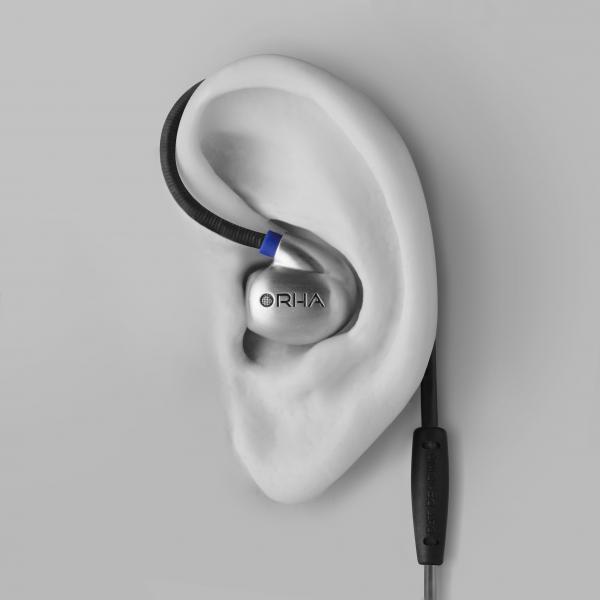 T20-ear-image-600x600
