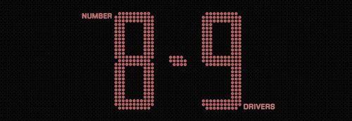 500x1000px-LL-bafabe60_500x1000px-LL-1560211d_tease3