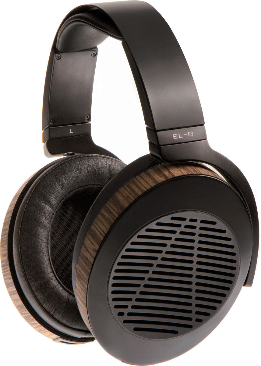 Audeze-EL-8-Open-Back_P_1200
