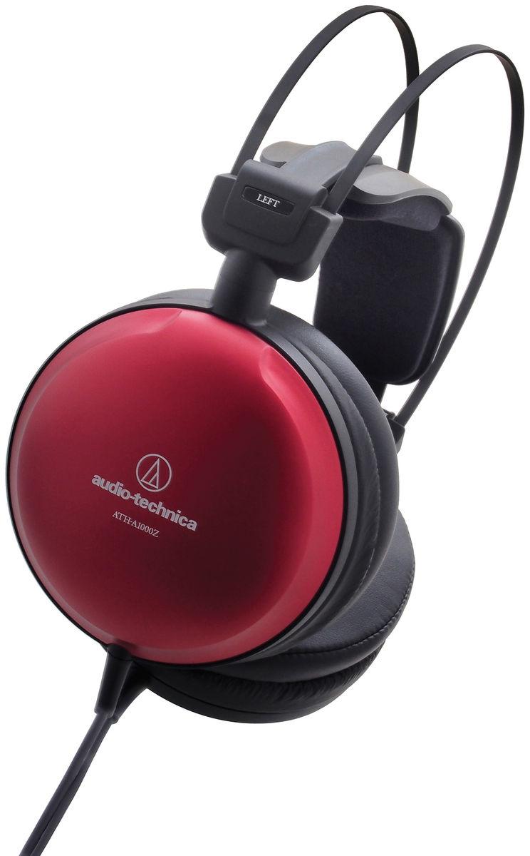 Audio-Technica-ATH-A1000Z_P_1200
