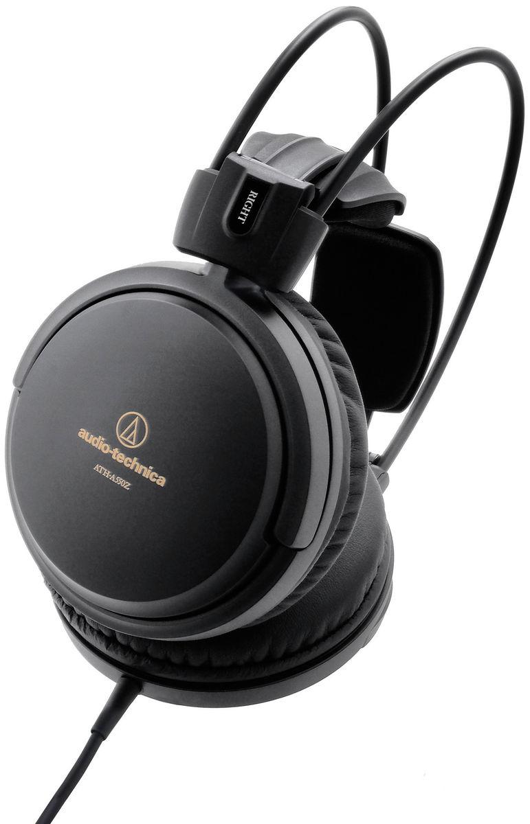 Audio-Technica-ATH-A550Z_P_1200