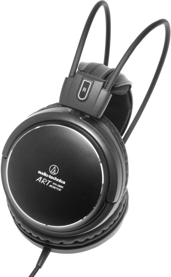 Audio-Technica-ATH-A900X_P_900