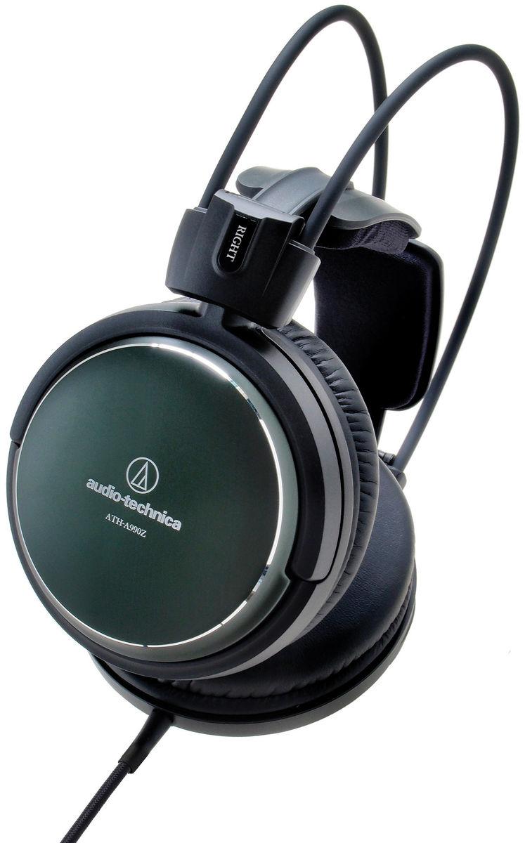 Audio-Technica-ATH-A990Z_P_1200