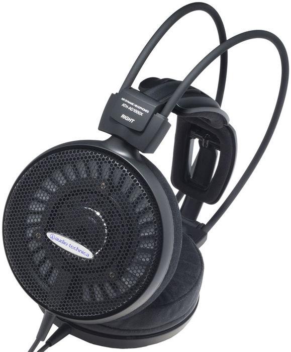 Audio-Technica-ATH-AD1000X_P_700