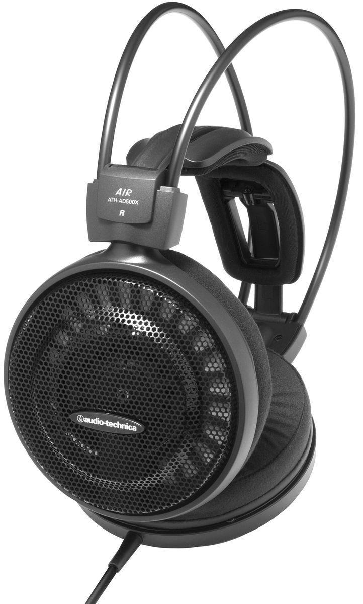 Audio-Technica-ATH-AD500x_P_1200