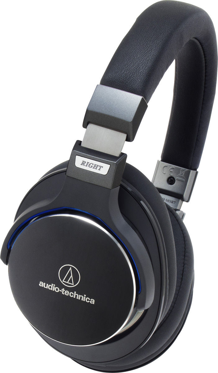 Audio-Technica-ATH-MSR7-Noir_P_1200