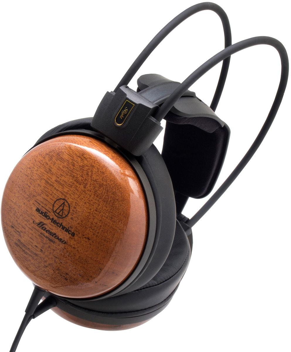 Audio-Technica-ATH-W1000Z_P_1200