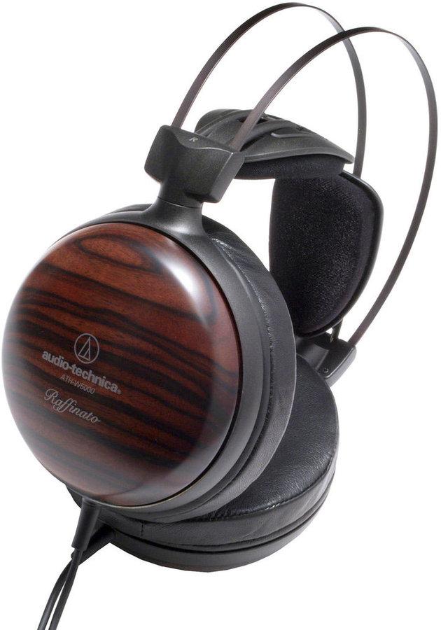 Audio-Technica-ATH-W5000_P_900