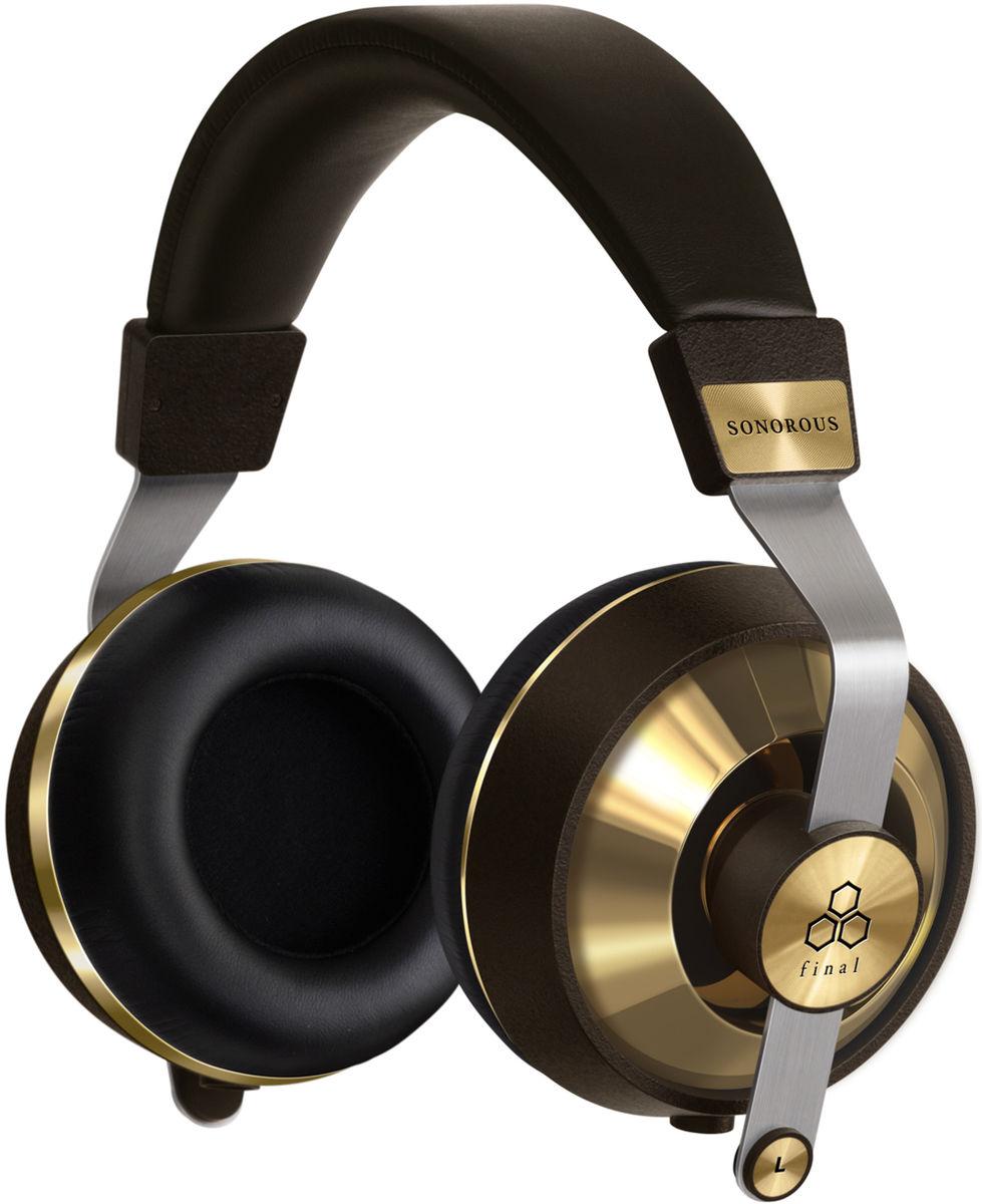 Final-Audio-Sonorous-VIII_P_1200