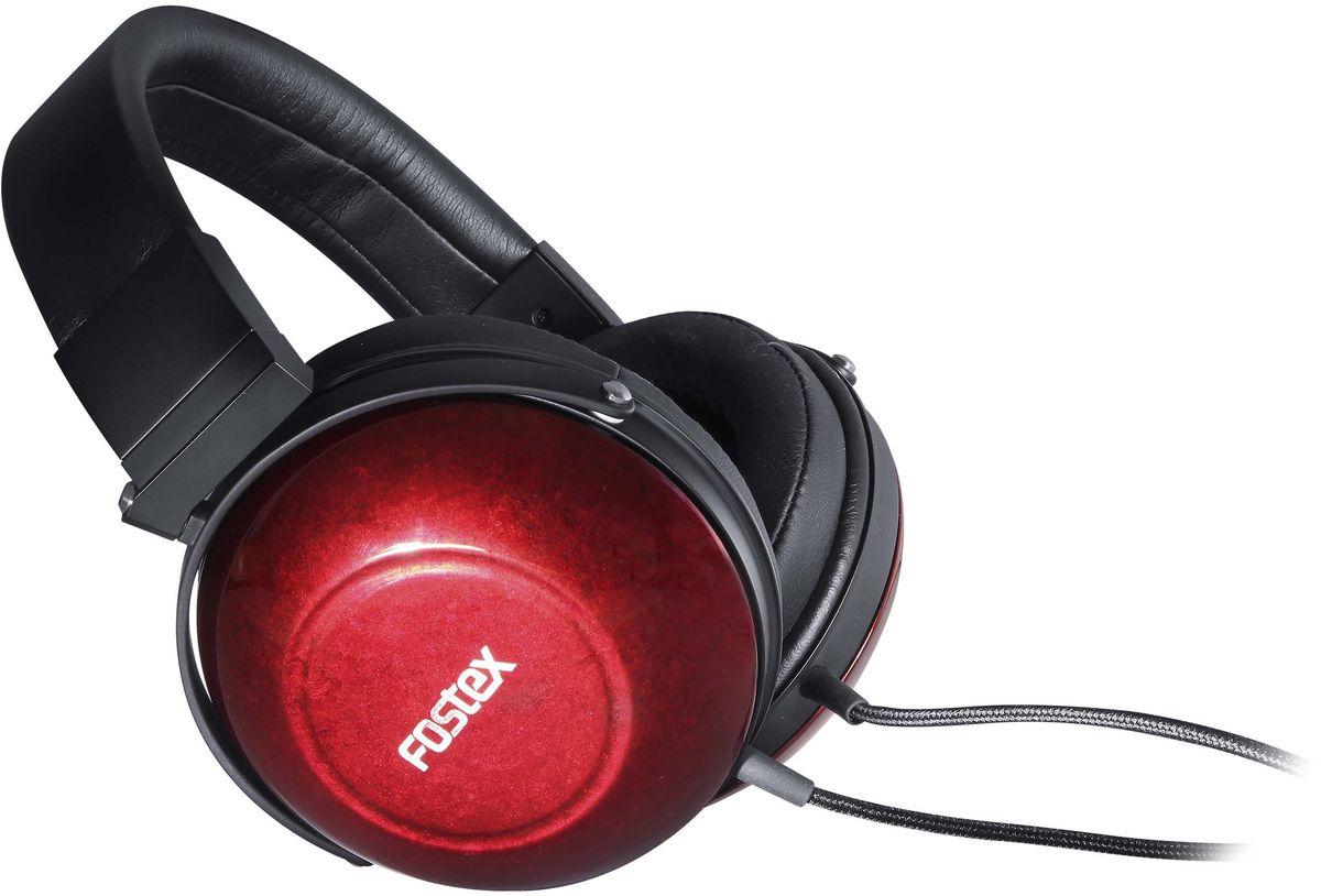 Fostex-TH-900_P_1200