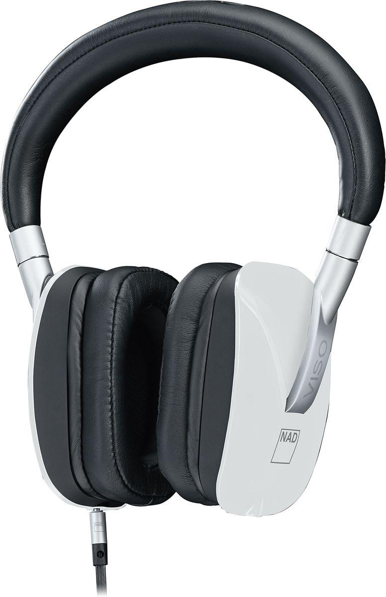 NAD-HP50-Blanc_P_1200