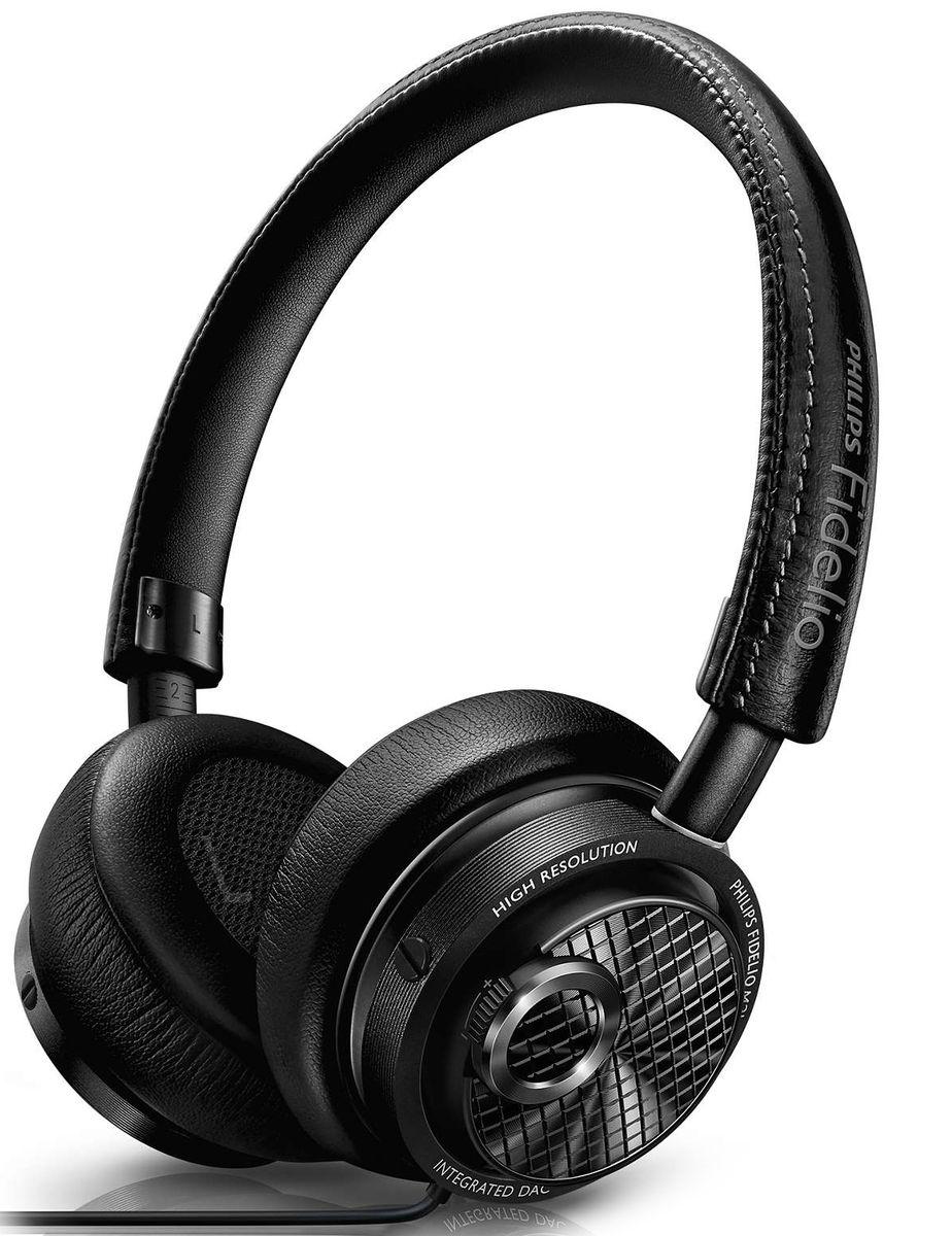 Philips-Fidelio-M2L_P_1200