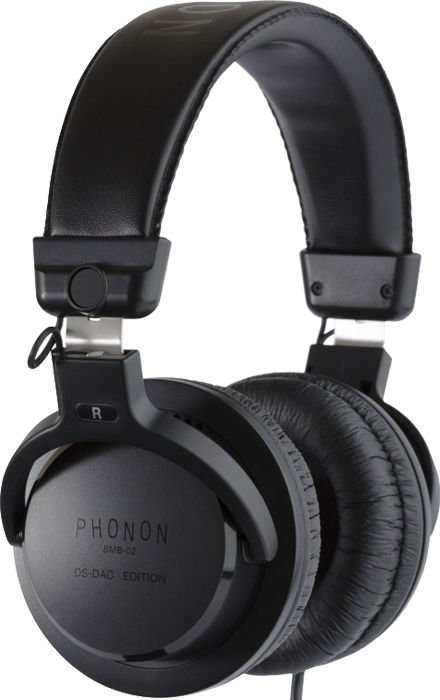 Phonon-SMB-02-DS-DAC-Edition_P_700