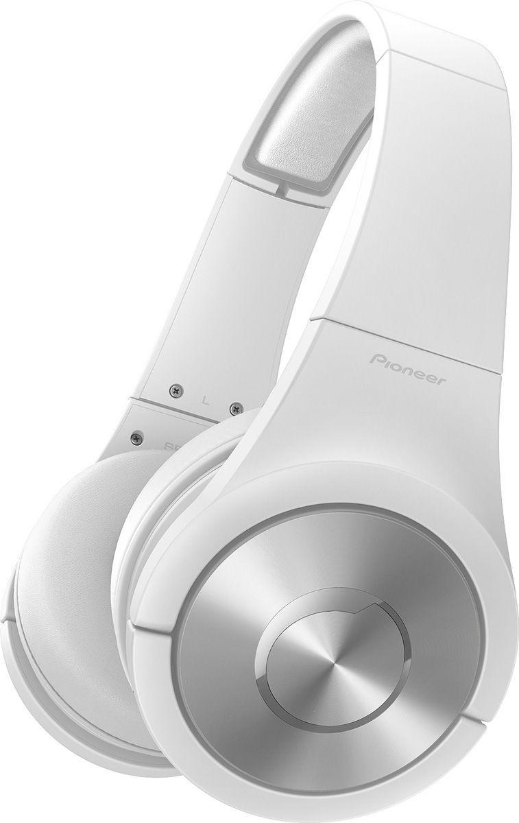 Pioneer-SE-MX7-Blanc_P_1200