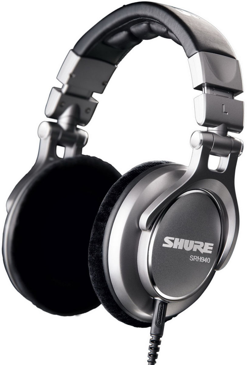 Shure-SRH-940_P_1200