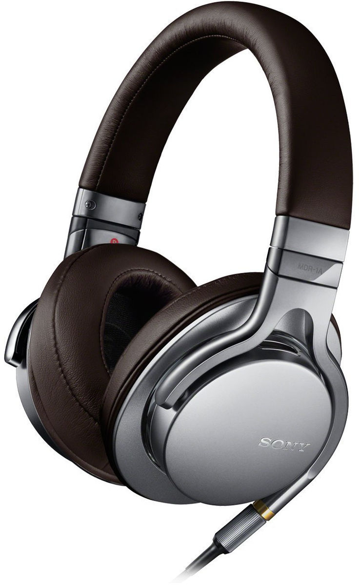 Sony-MDR-1A-Silver_P_1200