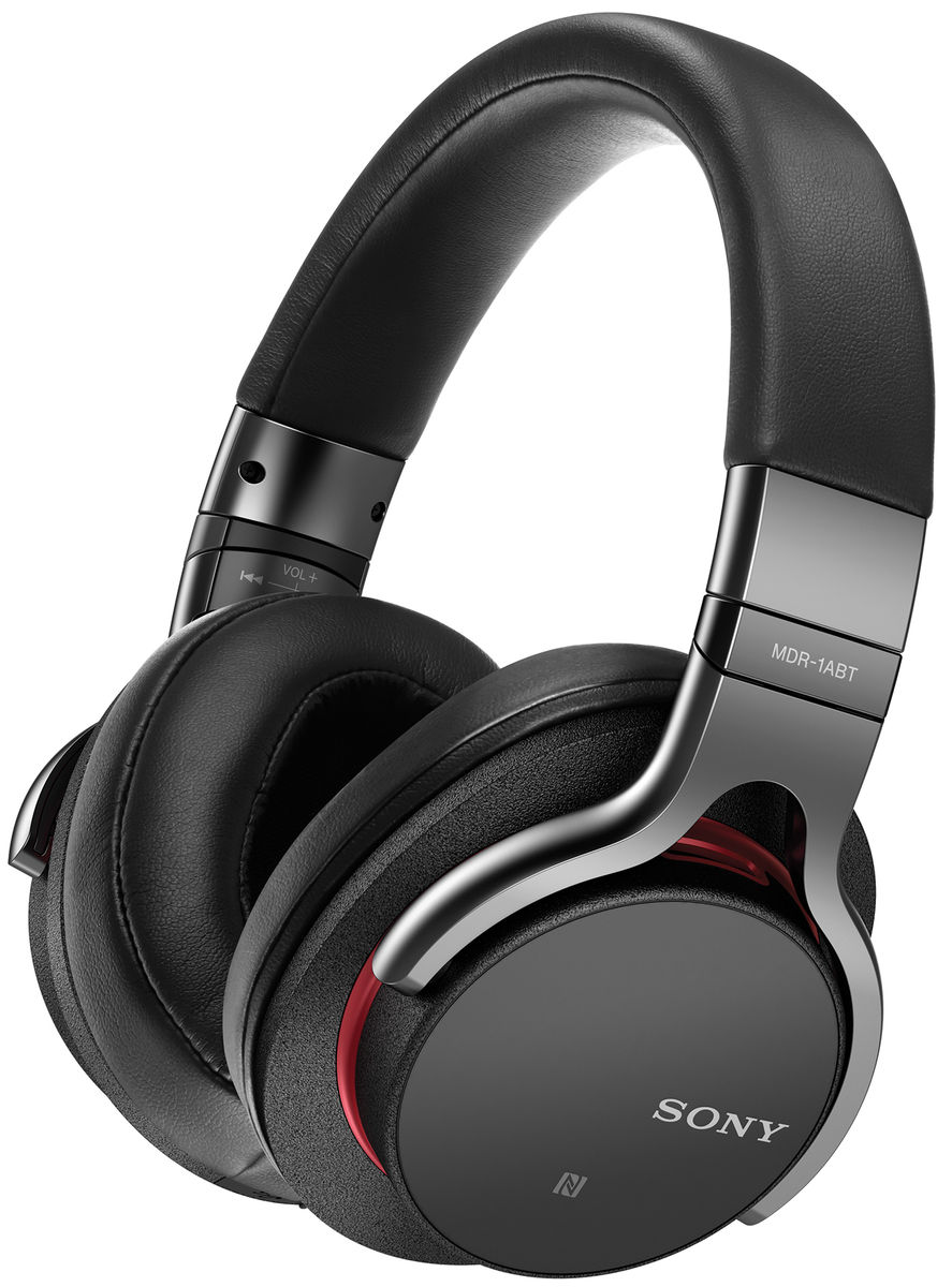 Sony-MDR-1ABT_P_1200