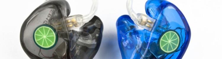 Lime Ears (http://www.limeears.com), fabricant polonais d'intras sur-mesure – plus communément appelés CIEMs –, propose une offre promotionnelle aux membres de Tellement Nomade… et plus encore aux membres de l'association.