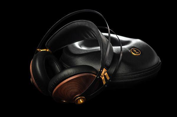 99-classics-design